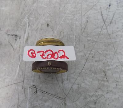 Fusetron Type T 5amp Dual Element Fuse