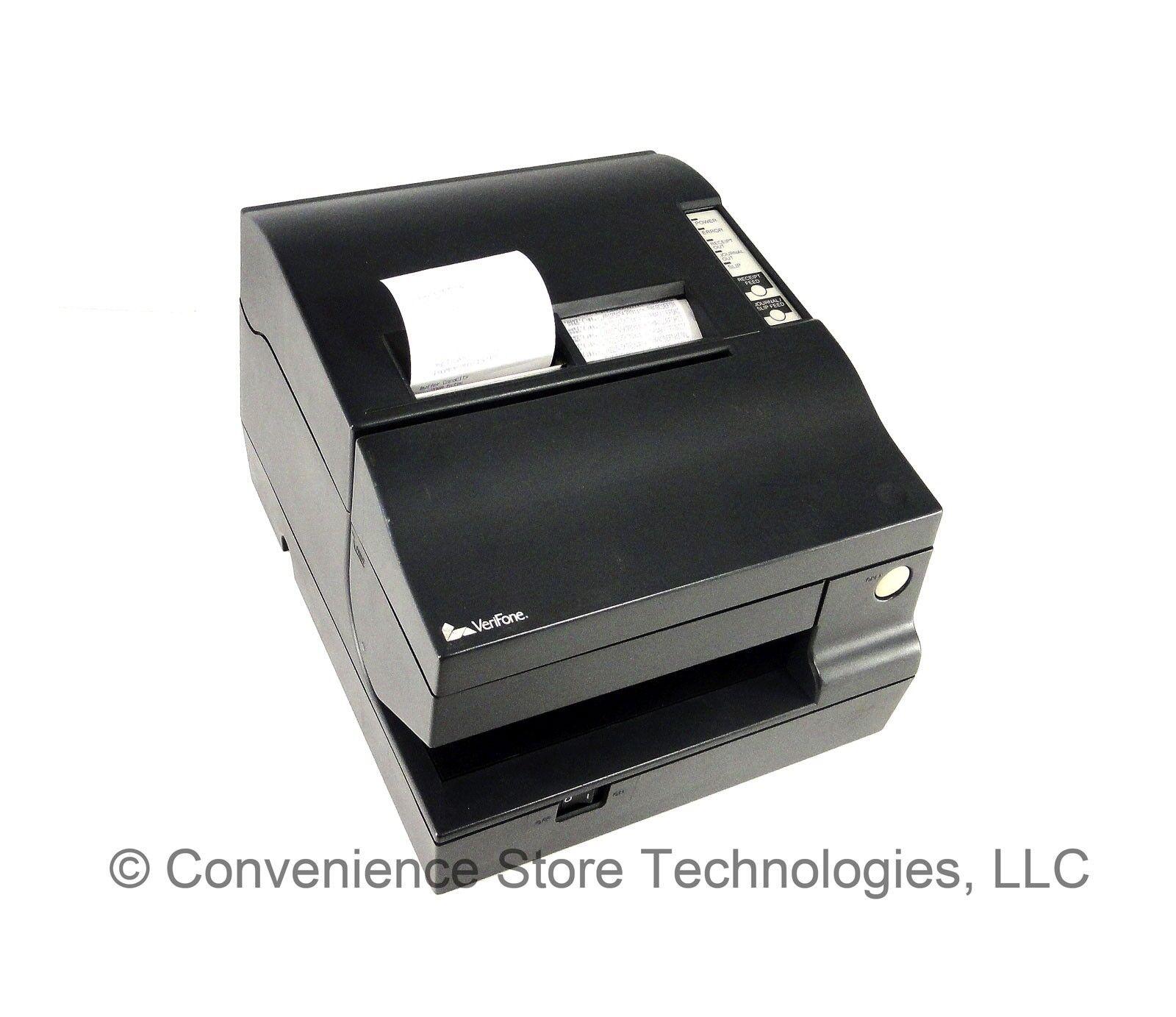 How To Make Invoice In Excel Excel Receipt Printer Ink  Best Ink  Make A Receipt Online Excel with Invoice Printer Excel Receipt Printer Posguys Qoo10 Non Receipt Claim Pdf