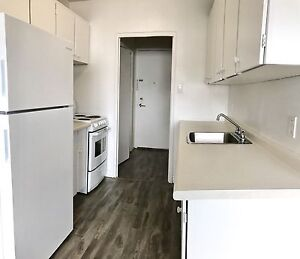 Great Location for West End Professionals- 3 Bedroom Apartment