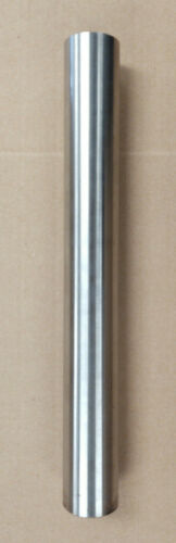 New True Temper CroMoly Head Tube For 44.5mm Headset Cups Bicycle Frame Building