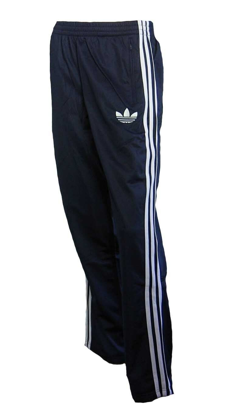656221067df519 Adidas Firebird Retro Hose Trainingshose Sporthose Jogginghose Pants S M L  XL