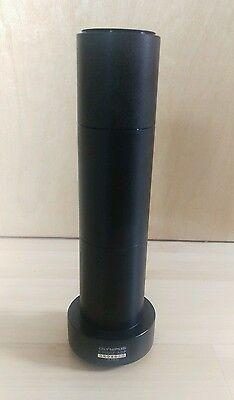 Olympus Microscope Camera Adapter C2000z-adp