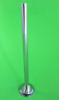38 9mm Slim Snack Stick Tube For Enterprise Or Chop Rite Sausage Stuffer