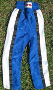 Kids Karate Pants