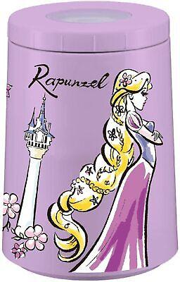 Disney Character HOMESTAR AQUA Home Star Aqua Rapunzel