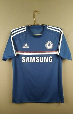Clothing Adidas Chelsea 5 Trainers4Me