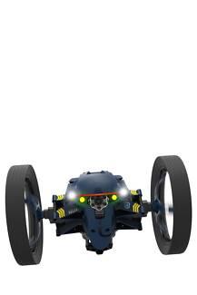 PARROT MiniDrone Jumping Night Diesel (Blue)