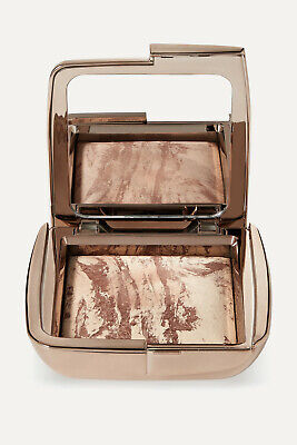Hourglass Ambient Lighting Bronzer Diffused Bronze Light Large 11 g New in Box
