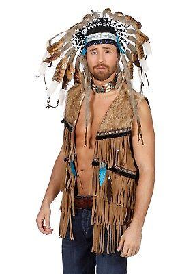 für Herren NEU - Herren Karneval Fasching Verkleidung Kostüm (Coole Kostüme)