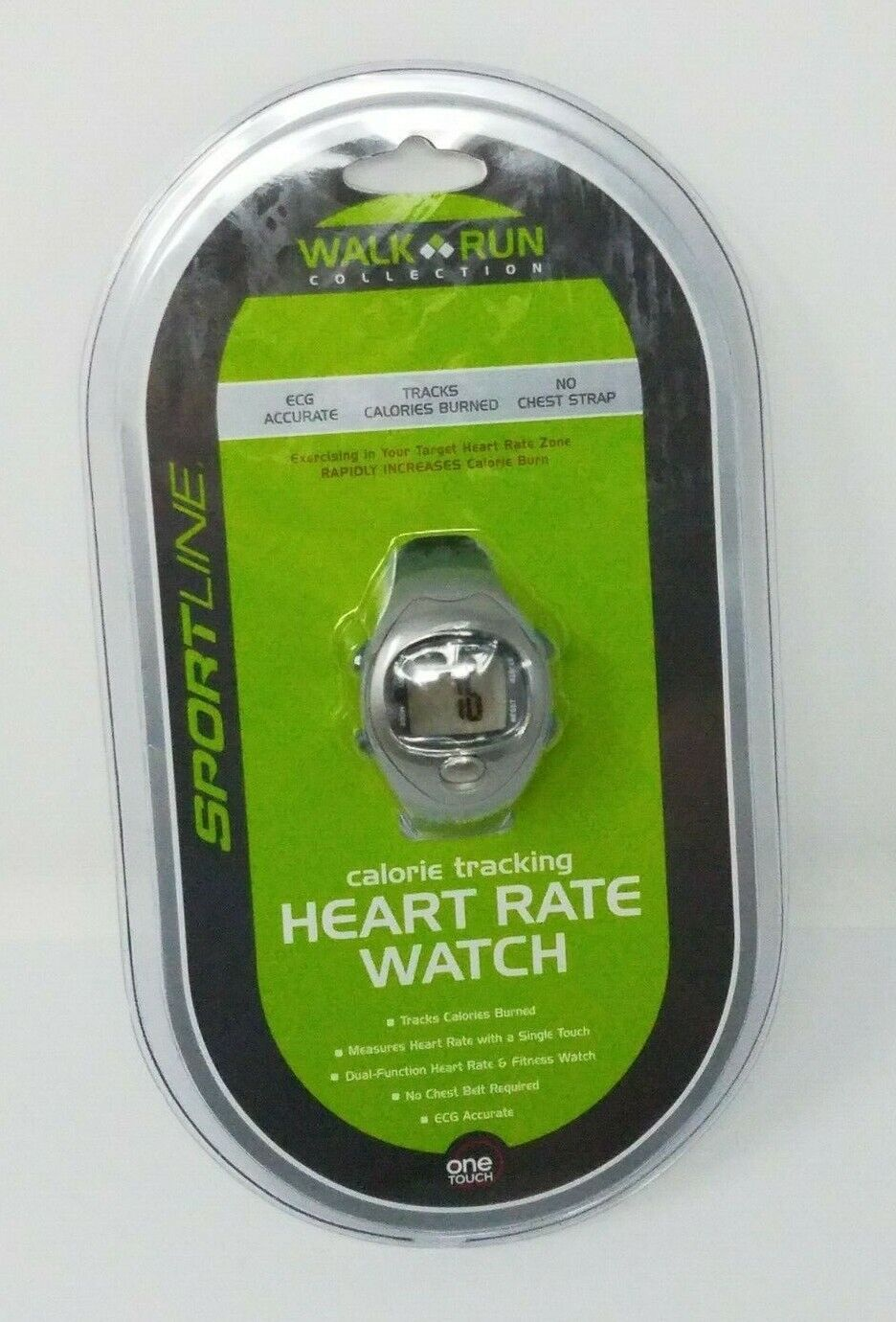 910 heart rate watch monitor calorie tracking