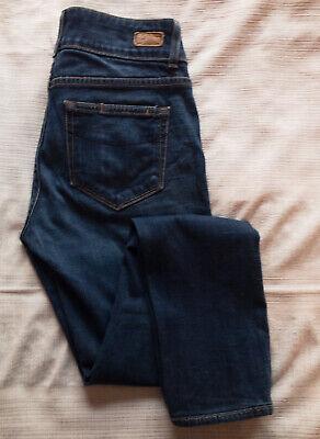 Paige Hidden Hills Womens Jeans, Size 29