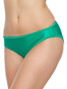 American-Apparel-RNT05-Nylon-Tricot-Swim-Bikini-Bottom