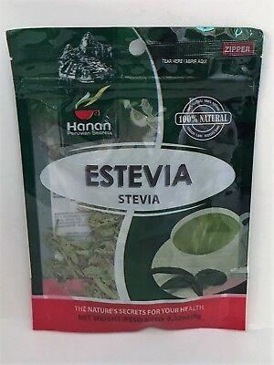 Estevia Hierba (Stevia Herbs)
