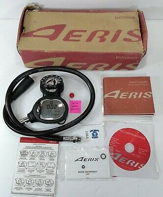 Bulk Energizer® Batteries Battery Kit for Aeris Atmos 1,2,AI,XR1 and XR2 x3