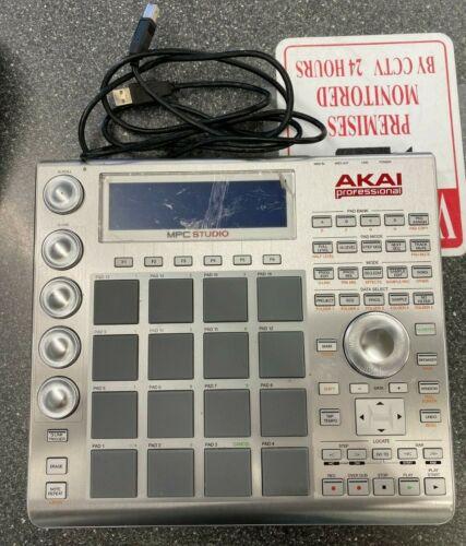 AKAI Professional MPC Studio MIDI Interface FREE SHIPPING