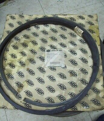 1 Joy 00027913-w Piston Ring Air Compressor Part