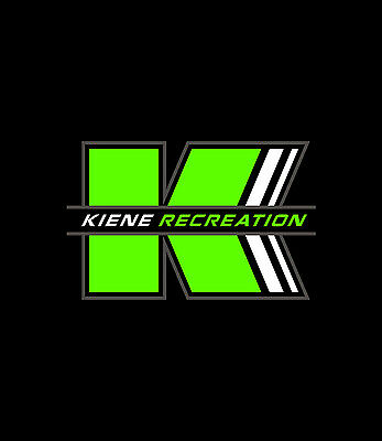 Kiene Recreation LLC