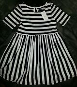 Girls 3T Dresses