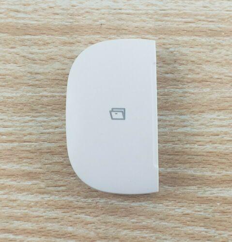 ✅ Samsung SmartThings Door & Window Multipurpose Sensor, White GP-U999SJVLAAA