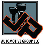 JP Automotive Group LLC