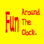 Fun Around The Clock