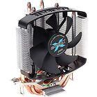 Zalman CPU Fans and Heatsinks
