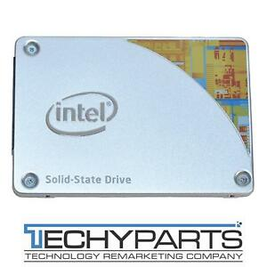 INTEL 530 SERIES 240GB SATA III 2.5