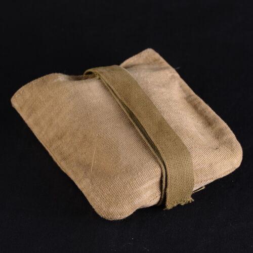 Mess Kit US Army Ww WW2? Knife, Fork, Corkscrew Stopper, Quarter Solingen