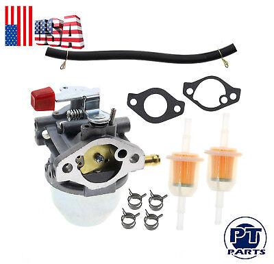 Carburetor For Generac XG4000-5778-0 XG4000-5778-1 XG4000-5778-2 75178 Carb