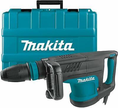 Makita Hm1203c 20-pound Sds Max Demolition Hammer Drill Hammerdrill With Waranty
