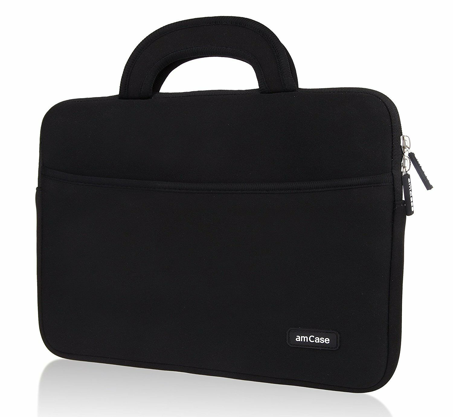 amCase HP Chromebook 14 Case/Sleeve for 14.1 inch Chromebook