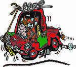 Mannum Auto Parts