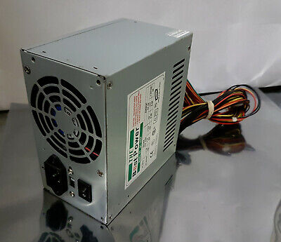 Best Power MT-300P 300W ATX Desktop Computer PC Power Supply