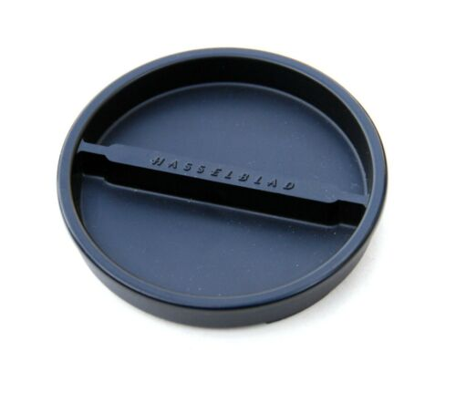 Hasselblad 500 series front body cap 51438