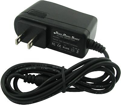 Super Power Supply® AC/DC Adapter Cord for Roku LT 2050X WiFi Player 1080P