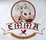 EMMA-Der Eckentaler Metzgermarkt
