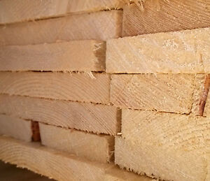 Tavole in legno 25x180x2000 mm listoni abete grezzo - Tavole di legno grezzo ...