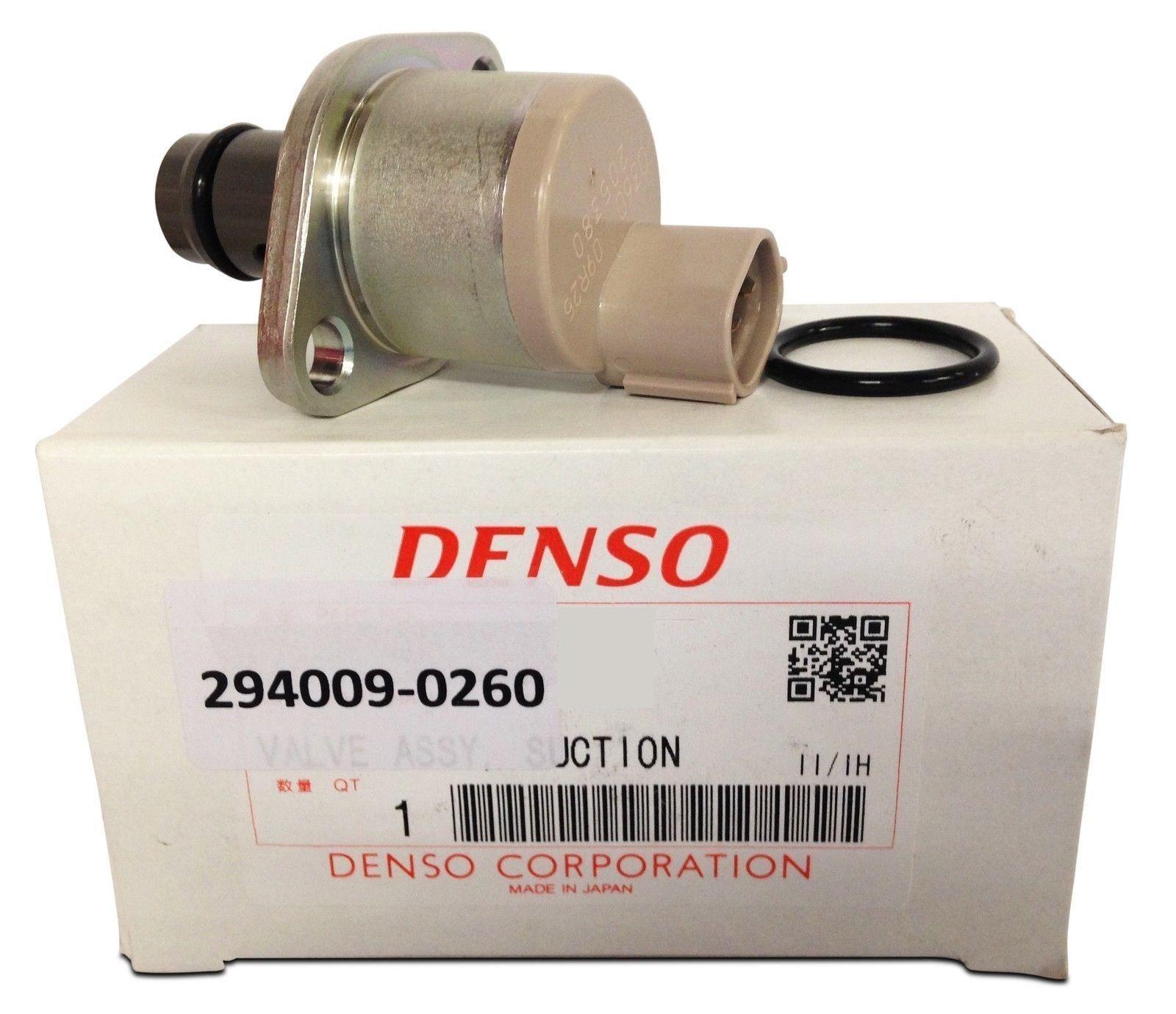 +FORD TRANSIT MK7 2006-14 2.2 2.4 3.2 L ENGINES FUEL TANK SENDER PUMP BP998-182