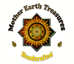 Mother Earth Treasures LLP