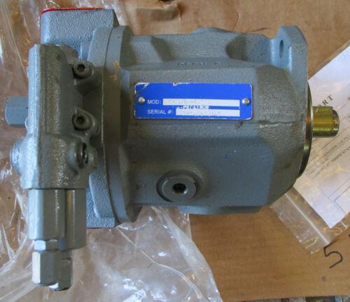 Rexroth Hydraulic Pump  MA10VS045DFR/31R-PKC62N00 Rebuilt