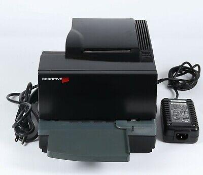 Cognitive Tpg A760 4215 Color Thermal Pos Usb Receipt Printer