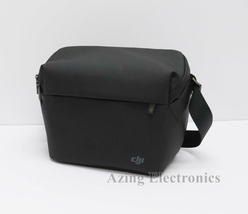 Genuine DJI Mavic Mini 2 Travel Bag
