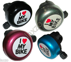 BICYCLE-BIKE-CYCLE-BELL-HORN-WITH-FITTINGS