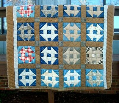 Dogwoods in Bloom:  A quilt pattern This is a full or queen size pattern. Quilt pattern Measurements are 90 by 90