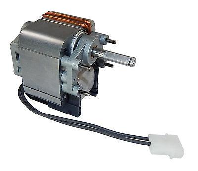 Broan Qt20000 Replacement Vent Fan Motor 1.5 Amps 3000 Rpm 120v 99080667