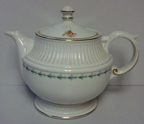 Harmony House MT VERNON Teapot with Lid VINTAGE