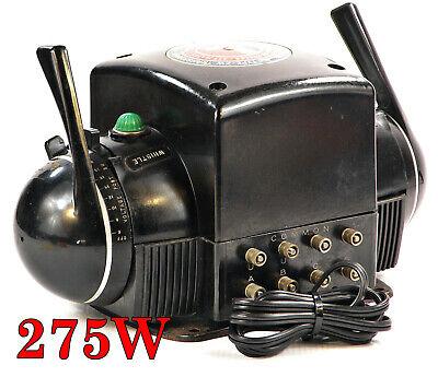Lionel ZW Transformer 275 Watt Model R /264/ 1957-66 VG