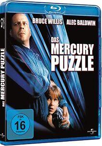 DAS MERCURY PUZZLE (Bruce Willis) Blu-ray Disc NEU+OVP - <span itemprop=availableAtOrFrom>Oberösterreich, Österreich</span> - Widerrufsbelehrung Widerrufsrecht Sie haben das Recht, binnen vierzehn Tagen ohne Angabe von Gründen diesen Vertrag zu widerrufen. Die Widerrufsfrist beträgt vierzehn Tage ab dem T - Oberösterreich, Österreich