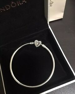 Mother's Day 2016 Bangle Pandora Harrington Park Camden Area Preview