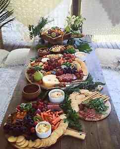 Catering and wedding hire. Cessnock Cessnock Area Preview